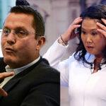 José Domingo Pérez: Jorge Barata está dispuesto a declarar todo