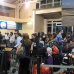 Chile: Suspenden permisos de vuelos a la líneaLatin American Wings (LAW)