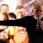 Brasil: Lula denunciará a Netflix por manipular espectadores con la serie 'El mecanismo' (VIDEO)