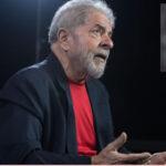 """Brasil: Lula para defender su inocencia publicará libro """"La verdad vencerá"""""""