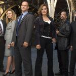 """Fox Life presenta sexta temporada de """"La Ley y el Orden: Unidad de Víctimas Especiales"""""""