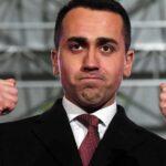 Italia: M5S advierte de que o los partidos hablan con ellos o no se podrá avanzar