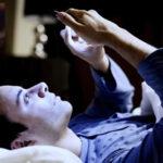 Advierten que luz de los smartphones genera afectaciones oculares
