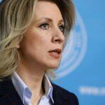 Más de 50 diplomáticos y empleados británicos tendrán que abandonar Rusia