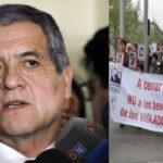 Chile: Estudian arresto domiciliario de 70 represores de la dictadura de Pinochet