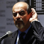 Fiscal de la Nación: Ley Mulder es un tema preocupante