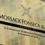 Lava Jato: Bufete panameño Mossack Fonseca anuncia cierre de sus oficinas