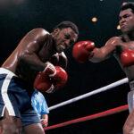 Muhammad Ali en pelicula cuenta su vida con hechos inéditos desconocidos