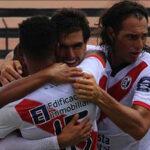 Deportivo Municipal en dramático partido vence 3-2 a Sport Boys por la fecha 7