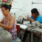 Perú espera crear 31.000 mypes lideradas por mujeres este año