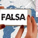 Verificado 2018: Periodismo contra noticias falsas sobre elecciones mexicanas