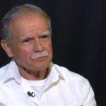 Puertorriqueño Óscar López Rivera dice que caso Leopoldo López es tema venezolano