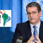 Brasil: Foro Económico debatirá la situación política latinoamericana