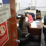 ONPE informa limitaciones de propaganda en campaña electoral
