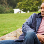 National Geographic estrena la esperada One Strange Rock con Will Smith