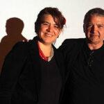Sodalicio: Libro de Pedro Salinas y Paola Ugaz será convertido en documental