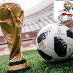 Mundial Rusia 2018: Árbitros británicos no dirigirán la Copa del Mundo