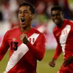 Fecha FIFA: Perú gana 3-1 a Islandia en Nueva Jersey y acaba invicto su minigira