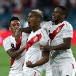 Conozca el probable once de la selección peruana para el partido ante Holanda