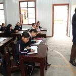 Minedu pondrá a concurso más de 75.000 plazas para docentes, directivos y especialistas