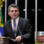 Brasil: Corte Suprema enjuicia por corrupción a presidente del partido de Temer