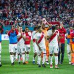 Selección peruana: Bicolor busca ratificar buen momento y fortalecerse ante Islandia