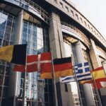 UE expresa su preocupación por asesinatos de líderes sociales en Colombia