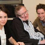 Hijos de Stephen Hawking emitieron comunicado