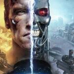 Arnold Schwarzenegger interpretará al nuevo 'Terminator 6' desde junio (VIDEO)