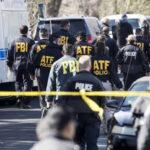 EEUU: Nuevo paquete bomba deja a dos jóvenes heridos gravemente en Texas (VIDEO)