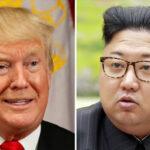 Presidente Trump aceptó reunirse con Kim Jong-un en mayo próximo (VIDEO)