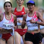 Mundial de medio maratón: Ocho atletas peruanos participarán en España