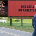 """""""Three Billboards"""": Juzgan que si el público decidiese ganaría el Oscar"""