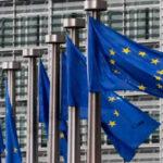 Unión Europea prepara represalias comerciales como respuesta a guerra del acero de EEUU (VIDEO)