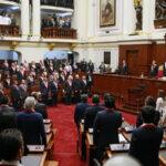 Vizcarra tiene un ejemplo ilustrativo de cómo actúa dictadura fujiaprista del Congreso