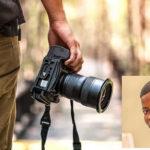 Haití: Causa alarma desaparición de un fotorreportero en barrio de la capital