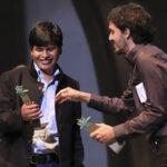 "Documental peruano ""Wiñaypacha"" triunfa en Festival de Cine de Guadalajara"