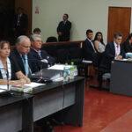 Fiscalía: Yoshiyama y Bedoya usaron como falsos aportantes a familiares y socios