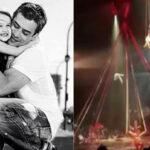 EEUU: Muere acróbata del Cirque du Soleil por trágica caída en plena función (VIDEO)