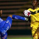 Cantolao y Binacional igualan 0-0 por la fecha 8 del Torneo de Verano