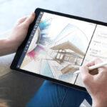 Apple lanza iPad compatible con lápiz digital a precio reducido para estudiantes