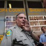 """EEUU: Sheriff Joe Arpaio amenaza que de llegar al Senado los dreamers """"deben prepararse"""" (VIDEO)"""