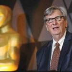 Academia de Hollywood desestima denuncia de acoso sexual contra su presidente John Bailey (VIDEO)