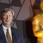 La Academia de Hollywood investiga a su presidente John Bailey por acoso sexual (VIDEO)