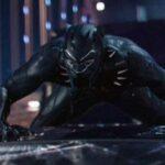 """Film """"Black Panther"""" no encuentra rival en su tercera semana en EEUU"""