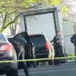EEUU: Explosión de dos paquetes bomba desatan alerta en Texas ante posibles ataques de odio (VIDEO)