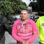 """Colombia: Cae narco """"Brandon"""" segundo cabecilla del temibleClan del Golfo"""