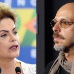 """La izquierda en Brasil se rebela contra Netflix y sus """"fake news"""""""