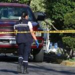 México: Narcoguerra de carteles deja al menos 30 muertos, ocho de ellos decapitados (VIDEO)