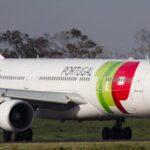 Policía alemana impide despegue de avión a Portugal por ebriedad del copiloto